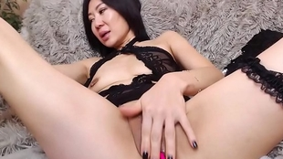 Oriental Adult Chick Exclusively